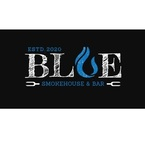 Blue Smokehouse And Bar - Fort Mill, SC, USA