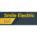 Mcallen Electrician - McAllen Texas, County Antrim, United Kingdom
