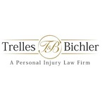 Trelles & Bichler - North Palm Beach, FL, USA