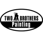Two Brothers Quality Painting, LLC. - South Kingstown, RI, USA