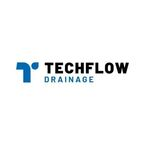 Techflow Drainage - Northwich, Cheshire, United Kingdom