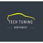 Tech Tuning Northwest - Bury, Lancashire, United Kingdom