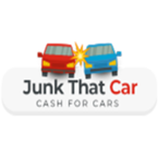 Junk That Car Cash For Cars - Temecula, CA, USA