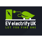 EV Electrify UK Ltd - Runcorn, Cheshire, United Kingdom