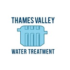 Thames Valley Water Treatment - Thame, Oxfordshire, United Kingdom