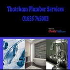 Thatcham plumber services - Thatcham, Tyne and Wear, United Kingdom