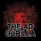 The Ad Gorilla Marketing Agency - Lake Charles, LA, USA