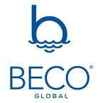 BECO GLOBAL UK Ltd - Worcester, Worcestershire, United Kingdom