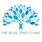 The Blue Tree Clinic - London, London S, United Kingdom