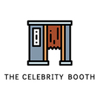 Overnight Celebrity Photo Booth - Metairie, LA, USA
