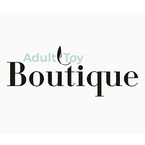 The Adult Toy Boutique - Manchaster, Greater Manchester, United Kingdom