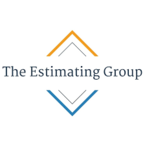 The Estimating Group - Aberdeen, Aberdeenshire, United Kingdom