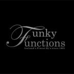Funky Functions - Portstewart, County Londonderry, United Kingdom