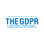 The GDPR and Data Protection Consultancy Limited - Weybridge, Surrey, United Kingdom