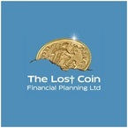 The Lost Coin Financial Planning Ltd - Bristol, Gloucestershire, United Kingdom