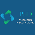 The Men's Health Clinic - Ferndown, Dorset, United Kingdom