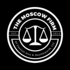 The Moscow Firm - West Chester, PA, USA