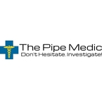 The Pipe Medic - Canton, GA, USA