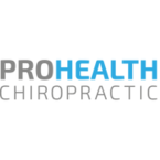 ProHealth Chiropractic - Chorley, Lancashire, United Kingdom