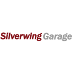 Silverwing Garage - Croydon, Surrey, United Kingdom