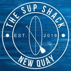 The Sup Shack - New Quay, Ceredigion, United Kingdom