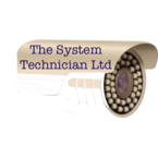 The System Technician Ltd - Glasgow, East Dunbartonshire, United Kingdom