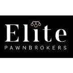Elite Pawn Brokers - Tauranga, Northland, New Zealand