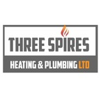 Three Spires Heating and Plumbing Coventry - Coventry, West Midlands, United Kingdom
