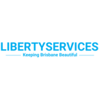 Liberty Enterprises Australia Ltd