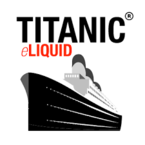Titanic eLiquid - Craigavon, County Armagh, United Kingdom