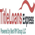 Title Loans Express - 46064, IN, USA