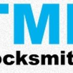TMB Locksmiths Romford & Hornchurch - Hornchurch, London N, United Kingdom