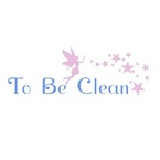 To Be Clean, End of Tenancy Cleaning - London, London E, United Kingdom