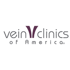 Vein Clinics of America - Alpharetta, GA, USA