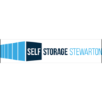 Self Storage Stewarton - Kilmarnock, East Ayrshire, United Kingdom