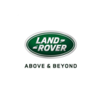 Lancaster Land Rover Burnham - Slough, Berkshire, United Kingdom