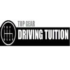 Topgear Driving Tuition - Glasgow, South Lanarkshire, United Kingdom