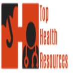 Top health resources - Houston, MS, USA