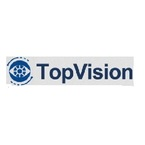The best vision inspection system Manufacturer - t - Miramar, Wellington, New Zealand