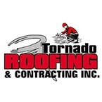 Tornado Roofing & Contracting Naples - Naples, FL, USA