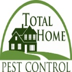 Total Home Pest Control - Atlantic Highlands, NJ, USA