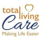 Total Living Care - Ross On Wye, Hertfordshire, United Kingdom