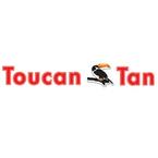 Toucan Tan - Cartersville, GA, USA