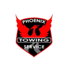 Phoenix Towing Service - Mesa, AZ, USA