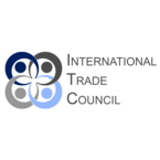 International Trade Directory - Wilmington, DC, USA