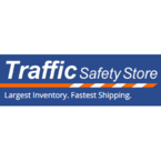 Traffic Safety Store - West Chester, PA, USA