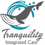 Tranquility Integrated Care - Ketchikan, AK, USA