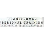 Transformed Personal Training New Orleans - New Orleans, LA, USA