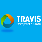 Travis Chiropractic Center - Bastrop, TX, USA