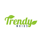 Trendy Maids-House - Indian Trail, NC, USA
